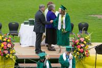 3535 VHS Graduation 2011 061111