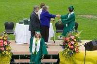 3536 VHS Graduation 2011 061111