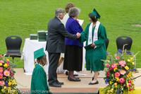 3537 VHS Graduation 2011 061111