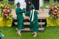 3538 VHS Graduation 2011 061111