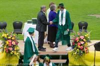 3542 VHS Graduation 2011 061111