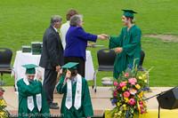 3543 VHS Graduation 2011 061111