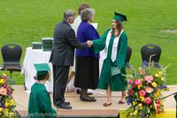 3549 VHS Graduation 2011 061111