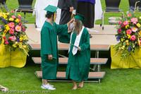 3550 VHS Graduation 2011 061111
