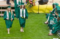 3559 VHS Graduation 2011 061111