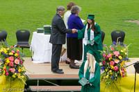 3561 VHS Graduation 2011 061111