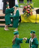 3562 VHS Graduation 2011 061111