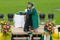 3563 VHS Graduation 2011 061111