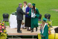 3566 VHS Graduation 2011 061111