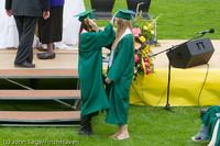 3567 VHS Graduation 2011 061111