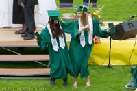 3568 VHS Graduation 2011 061111