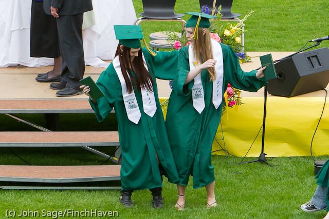3568_VHS_Graduation_2011_061111