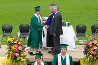 3575 VHS Graduation 2011 061111