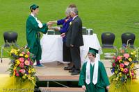 3576 VHS Graduation 2011 061111