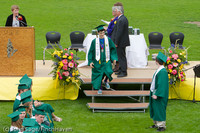 3580 VHS Graduation 2011 061111