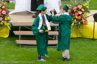 3583 VHS Graduation 2011 061111