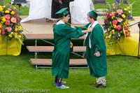 3584 VHS Graduation 2011 061111