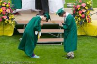 3585 VHS Graduation 2011 061111