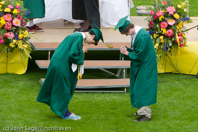 3585_VHS_Graduation_2011_061111
