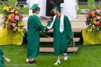 3592 VHS Graduation 2011 061111