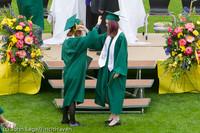 3599 VHS Graduation 2011 061111