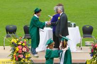 3601 VHS Graduation 2011 061111