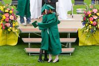 3602 VHS Graduation 2011 061111