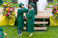 3605 VHS Graduation 2011 061111