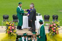 3610 VHS Graduation 2011 061111