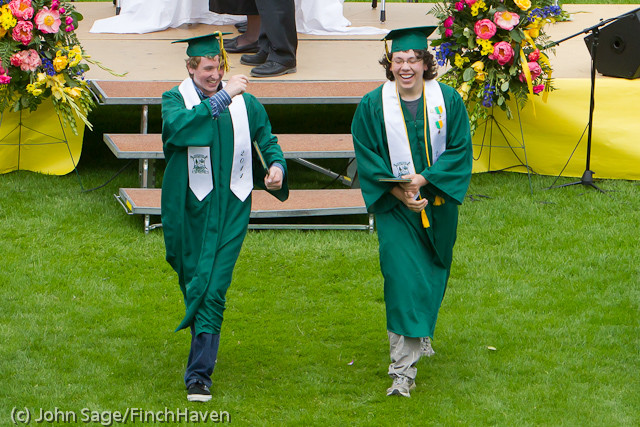 3614_VHS_Graduation_2011_061111