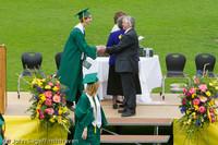 3617 VHS Graduation 2011 061111