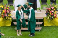 3619 VHS Graduation 2011 061111