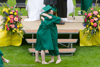 3629 VHS Graduation 2011 061111