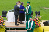 3634 VHS Graduation 2011 061111