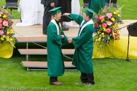 3637 VHS Graduation 2011 061111