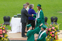 3639 VHS Graduation 2011 061111