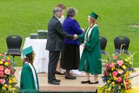 3641 VHS Graduation 2011 061111