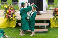 3643 VHS Graduation 2011 061111