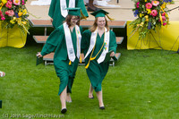 3646 VHS Graduation 2011 061111
