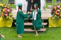 3650 VHS Graduation 2011 061111