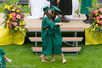3651 VHS Graduation 2011 061111