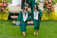 3653 VHS Graduation 2011 061111
