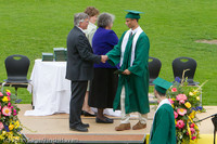 3655 VHS Graduation 2011 061111