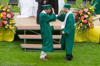3656 VHS Graduation 2011 061111