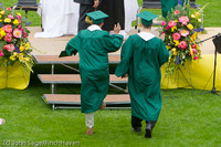 3658 VHS Graduation 2011 061111