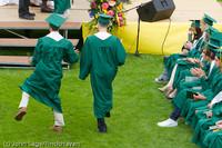 3662 VHS Graduation 2011 061111