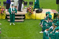 3665 VHS Graduation 2011 061111