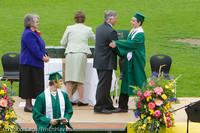 3666 VHS Graduation 2011 061111