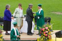 3667 VHS Graduation 2011 061111