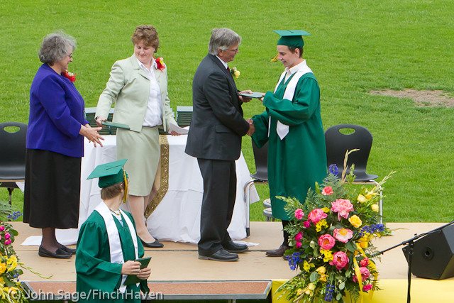 3667_VHS_Graduation_2011_061111